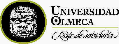 Universidad Olmeca1