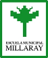 Escuela Municipal Millaray